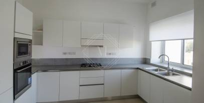 Apartment, Msida