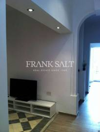 Sliema, Furnished Town House