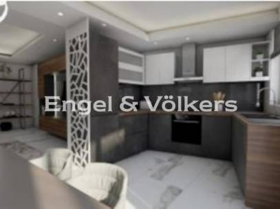 Brand New Penthouse for sale in St.Julians