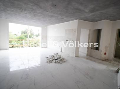 Penthouse for sale in Rabat