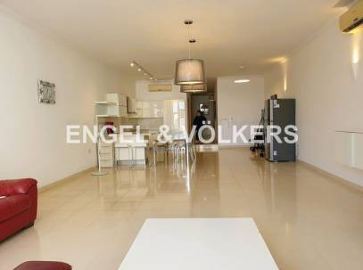 Apartment for Sale in Ibrag