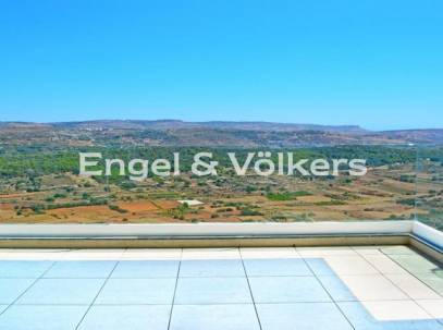 5th Floor Apartment for sale in Mellieha
