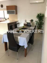3 Bedroom Semi-Detached Maisonette for Sale in Msida