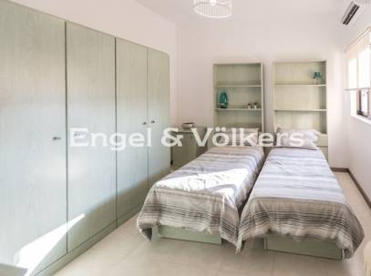 Apartment for sale in Sliema