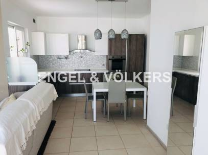 3 Bedroom Penthouse for Sale in Mosta