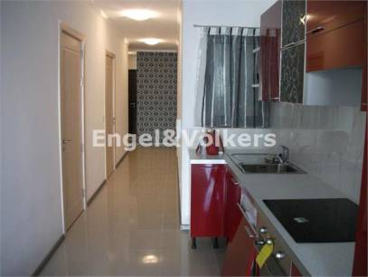 Modern Apartment for Sale in Sliema