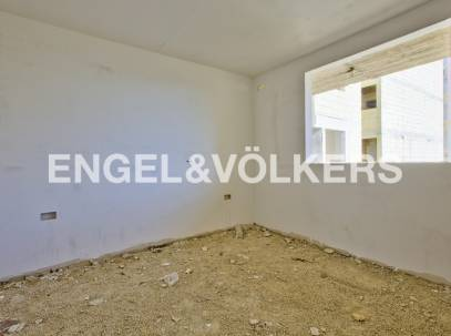 Brand New Apartment in St.Julians