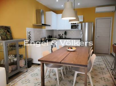 Lovely Modern fully furnished 4 bedroom Apartment for Sale in Gzira