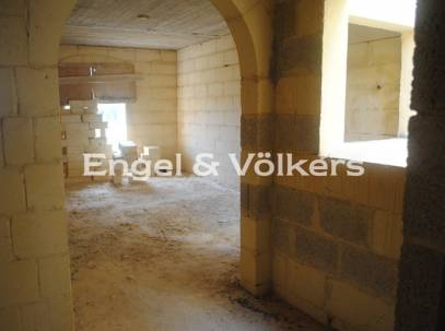 Penthouse For Sale In Ghadira