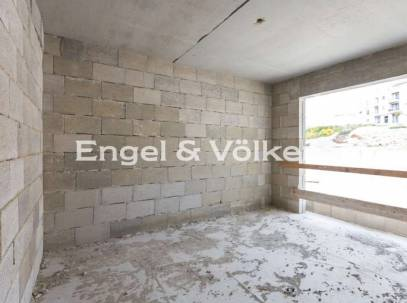 Brand New Apartment in Mellieha