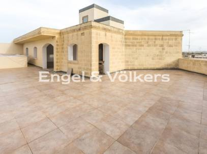 A Beautiful Property for Sale in Malta