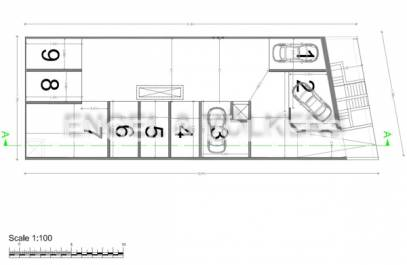 Brand New 3 Bedroom Luxury Penthouse For Sale In Qormi