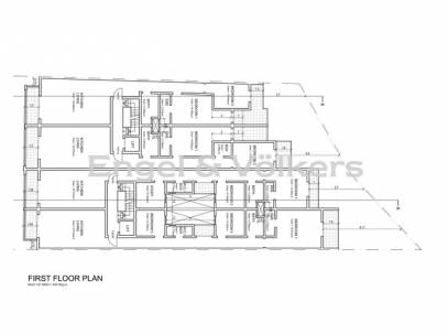 Brand New Apartment for sale in Qawra