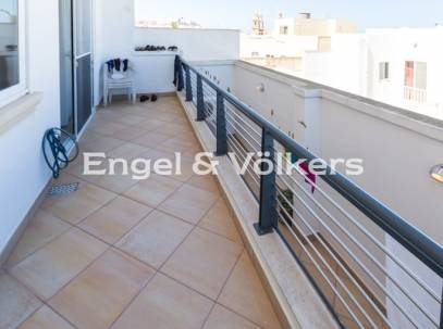Apartment for sale in Mellieha
