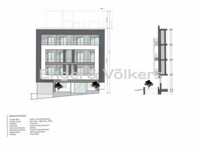 Brand New Residential Block for sale in Zebbiegh