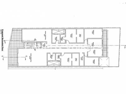 2nd Floor Apartment on Plan in Zebbug