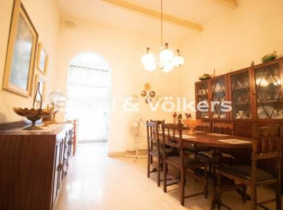 Townhouse for sale in Paola