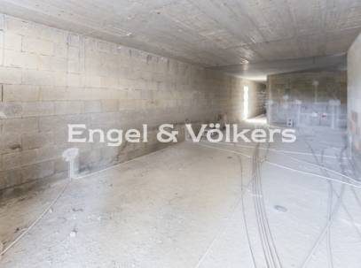 Well Located Apartment in Mosta