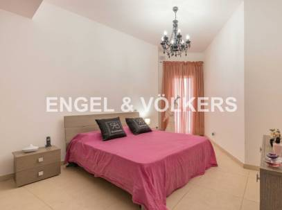 Fully Furnished 2 Bedroom Apartment in Swatar