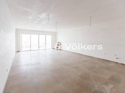 Apartment for sale in St.Julians