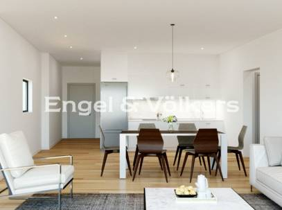 Brand New Apartment In Zurrieq