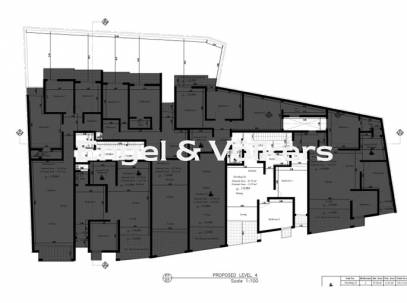 New Development for Sale in St.Pauls Bay