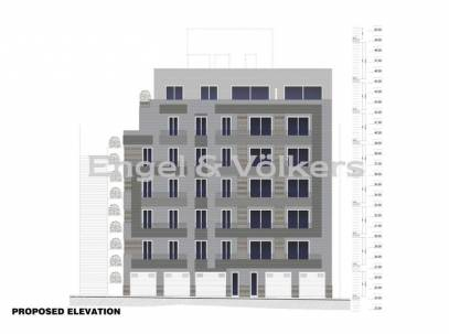 Brand New Apartment for sale in Msida