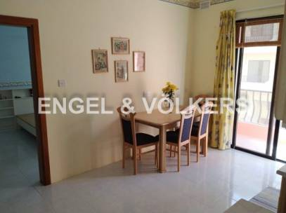 2 Bedroom Apartment for sale in Qawra