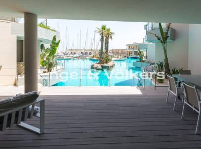 2 Bedroom Apartment in St Julians to rent.