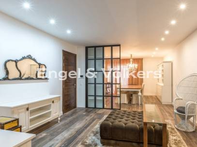 Beautiful Apartment in Tal-Ibragg, Swieqi