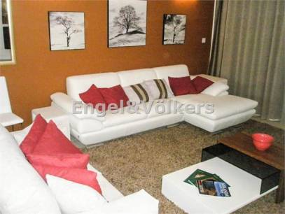 Modern 1 Bedroom Apartment for rent in St Julians
