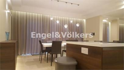 Deluxe modern 3-Bedroom Apartment For Rent in Attard