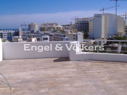 1 Bedroom Apartment for rent in Swieqi