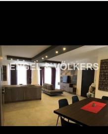 Highly finished 2 Bedroom Apartment for rent in San Gwann