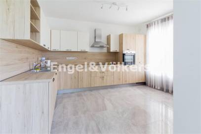 3 Bedroom Maisonette for rent in Mgarr