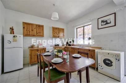 Deluxe 3 Bedroom Apartment for rent in St Julians