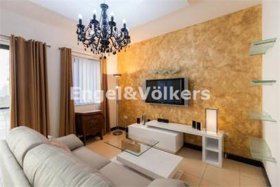 Apartment to Rent in Sliema