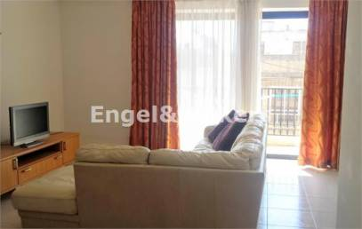 A beautiful 2 Bedroom Apartment in Ibrag