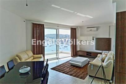 3 Bedroom Apartment in Xemxija for rent