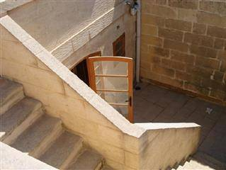 Gozo, Converted House of Character