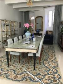 Zejtun, Furnished Town House