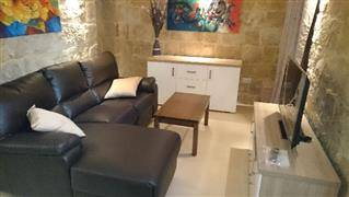 Naxxar, Furnished House of Character