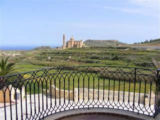 Gharb, Finished Bungalow