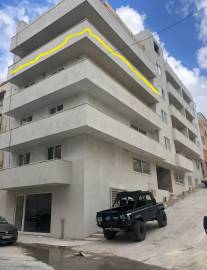 Brand new development in Gzira