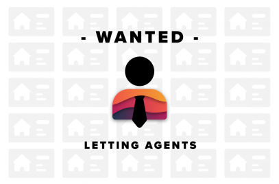 Letting Agents (OPEN CALL)