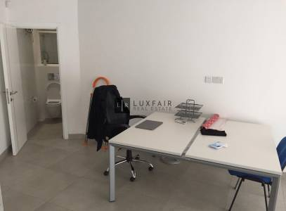 Catering (commercial), Sliema