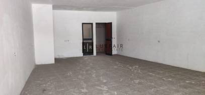 Catering (commercial), Swieqi