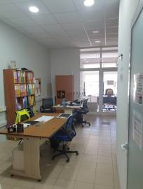 Catering (commercial), Mriehel