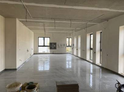Catering (commercial), Tarxien