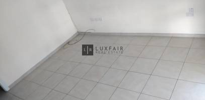Catering (commercial), Attard